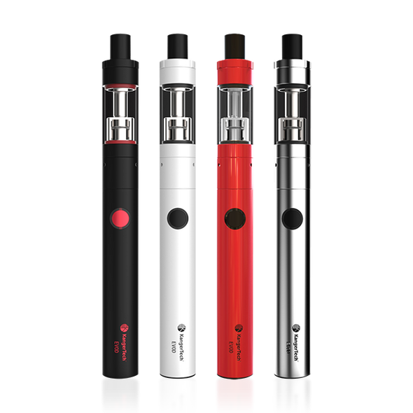 TOP EVOD KIT by KANGER by KANGER TOP EVOD Kit Comes With TOPTANK EVOD Tank by Cheap Vape Pen Vape Kits by Cheap KANGER Vape Deals by Wholesale to the Public by Cheapest Vape Store Online by Vape by Vapor by Ecig by Ejuice by Eliquid by KANGER Vape by KANGER USA by ECIGMAFIA