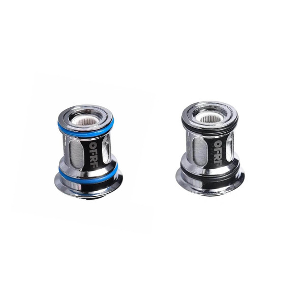 Wotofo NexMesh Replacement Coil (Pack of 2)