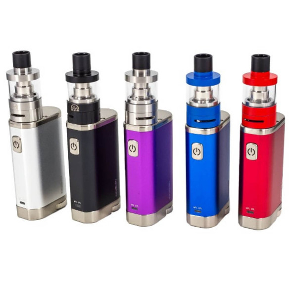 Innokin SmartBox 45W Box Mod Kit