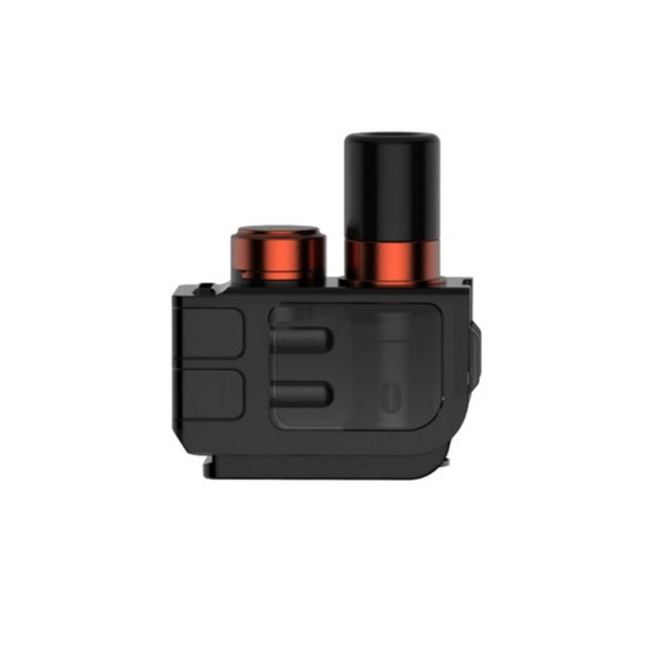 SMOK MAG Pod Empty Pod (Pack of 3)