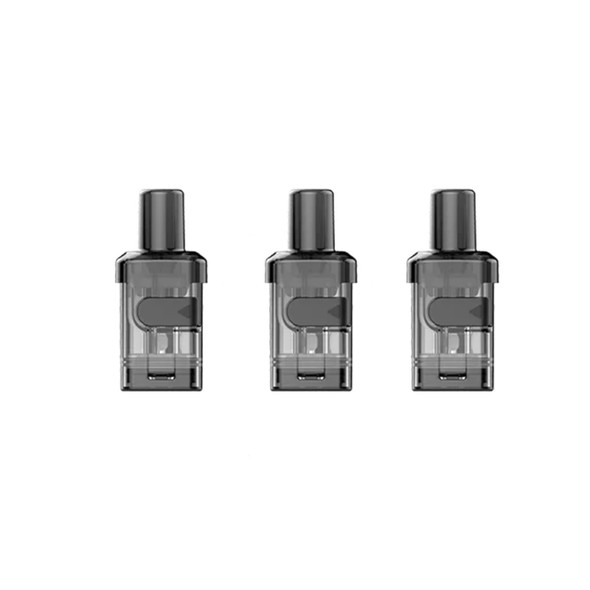Kanger IBAR Pod  (Pack of 3)