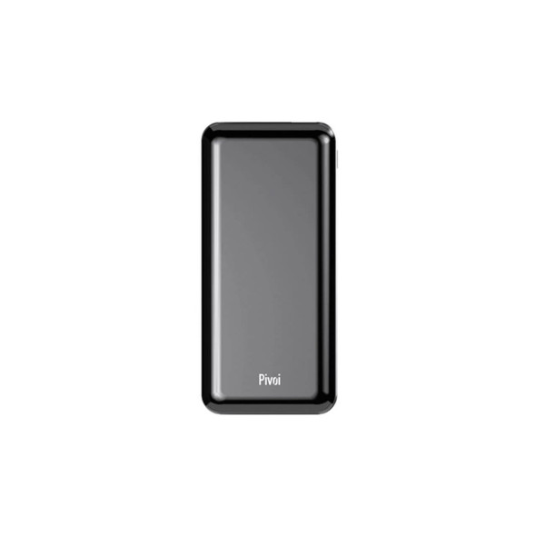 Pivoi 10000mAh Wireless Portable Charger