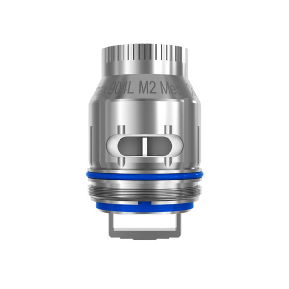 FreeMax Maxus Pro Coils (Pack of 3 )