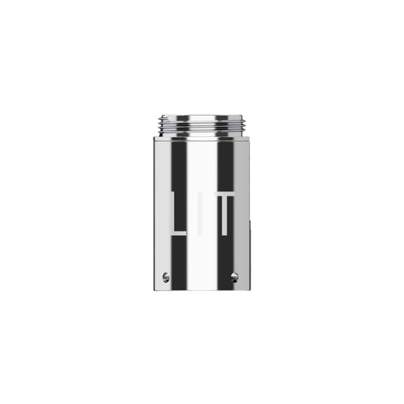 Yocan LIT QDC Coil (Pack of 5)