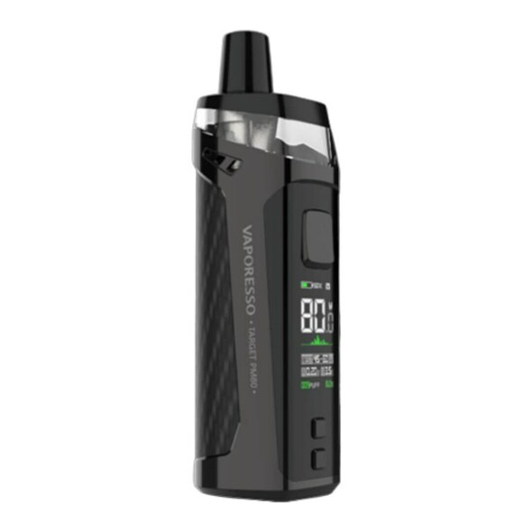 Vaporesso Target PM80 Kit Care Edition