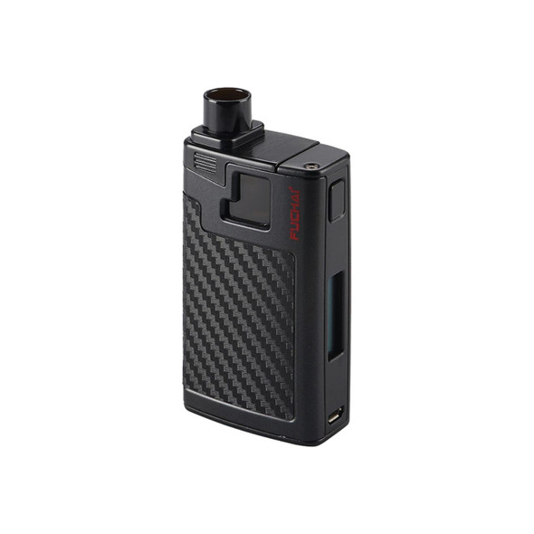 Sigelei Fuchai WildFox Kit