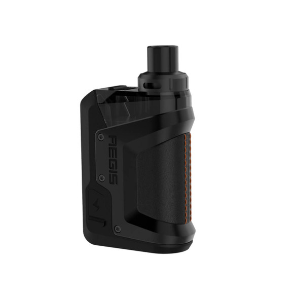 GeekVape Aegis Hero 45W Kit