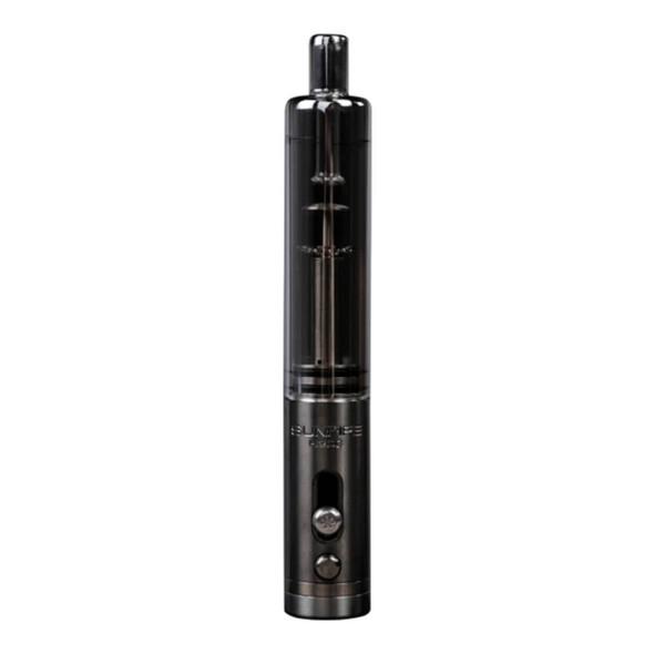 Sunakin SunPipe H20G Water Pipe