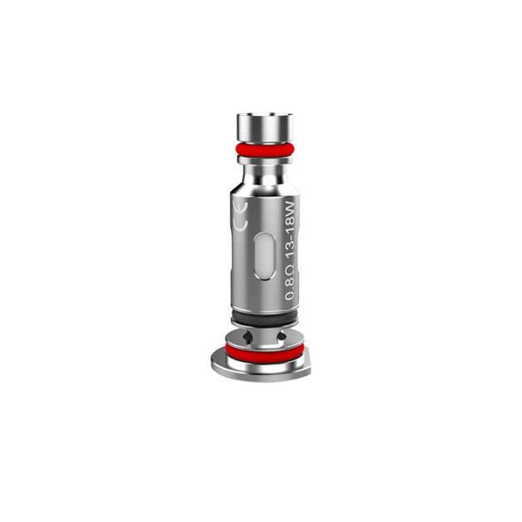 Uwell Caliburn G Replacement Coil
