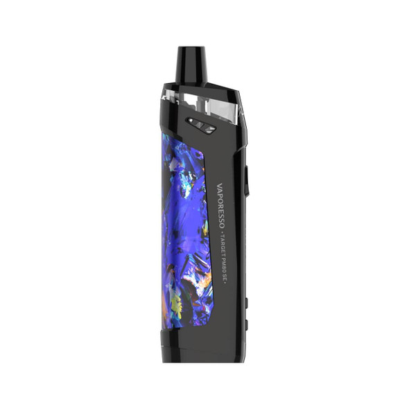 Vaporesso Target PM80 SE Care Edition Pod Kit
