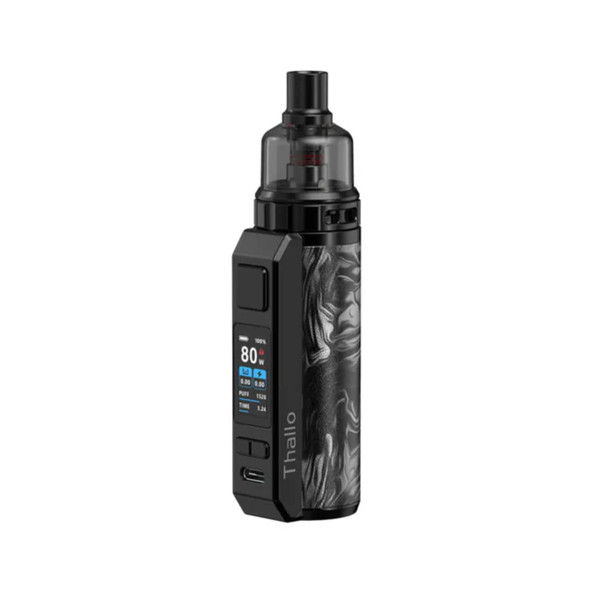 SMOK THALLO 80W Kit