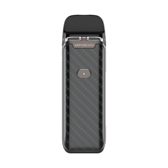 Vaporesso LUXE PM40 40W Pod Kit