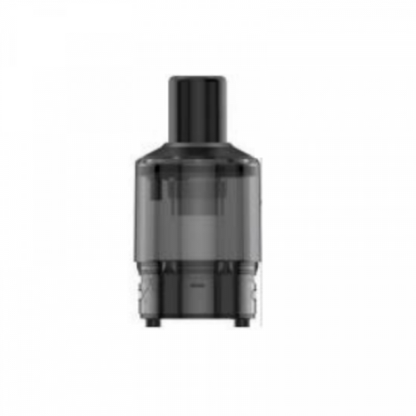 Geekvape Mero Empty Cartridge 3ml (Pack of 3)
