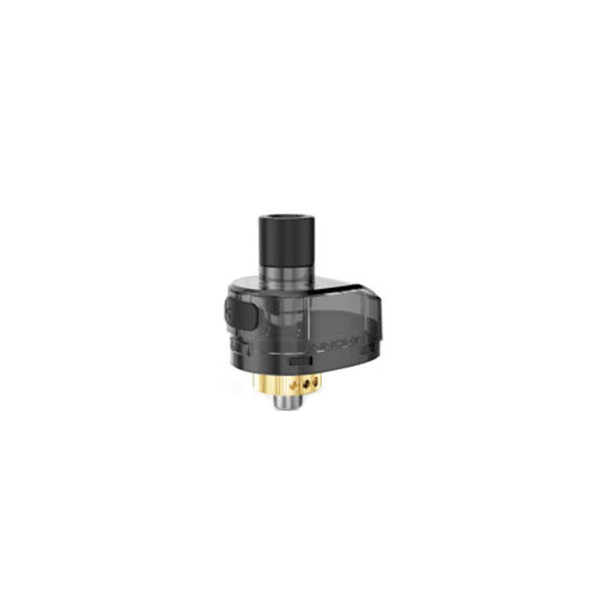 Innokin Kroma-Z Replacement Pod Cartridge