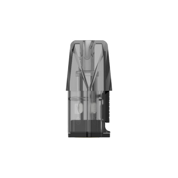 Vaporesso BARR Replacement Pod Cartridge