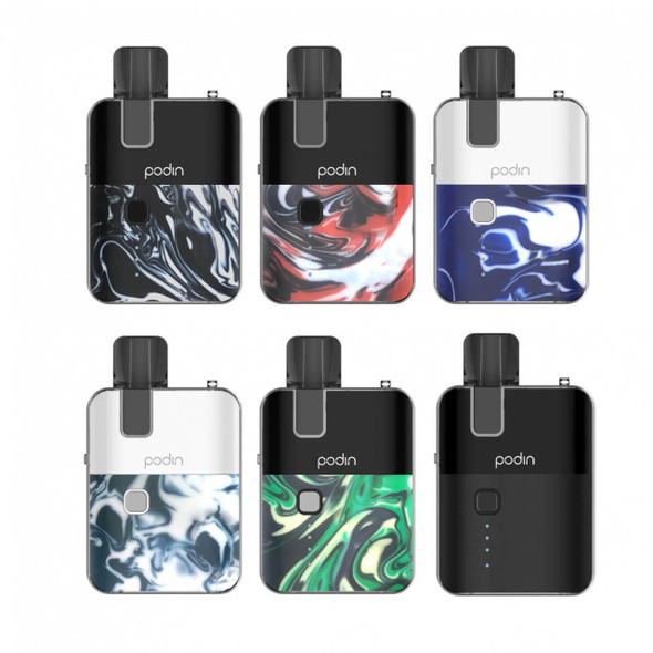 Innokin Podin J Edition Kit
