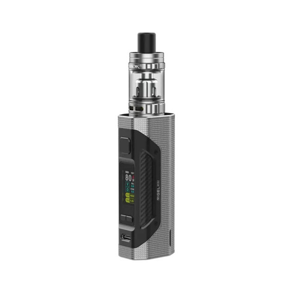 SMOK RIGEL MINI Kit  | SMOK