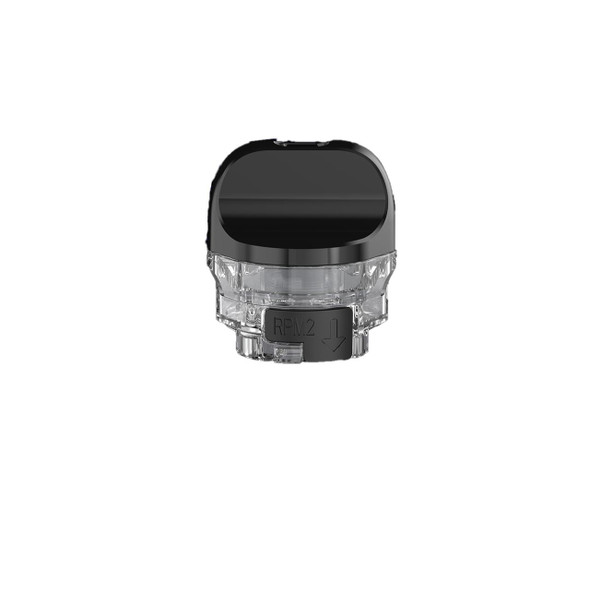 SMOK IPX 80 Empty Replacement Pod Cartridge