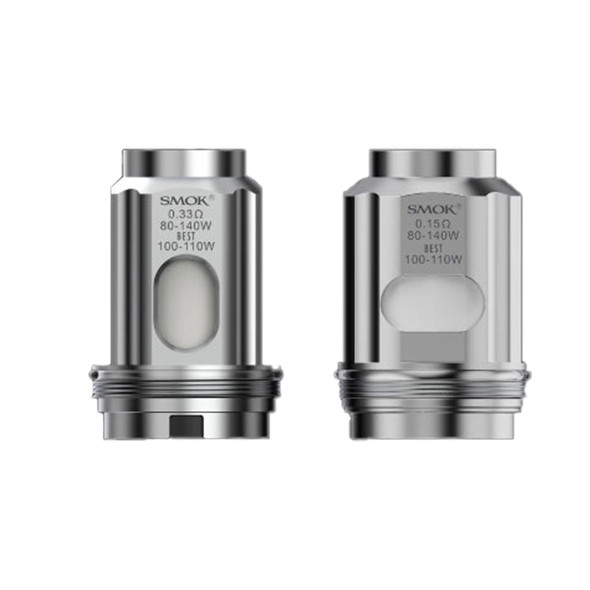 SMOK TFV18 Replacement Coils (Pack of 3)