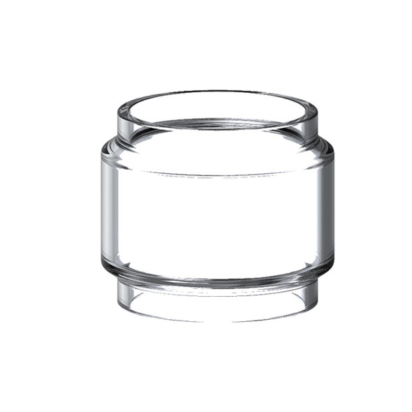 SMOK TFV18 Tank Replacement Glass (Pack of 1)
