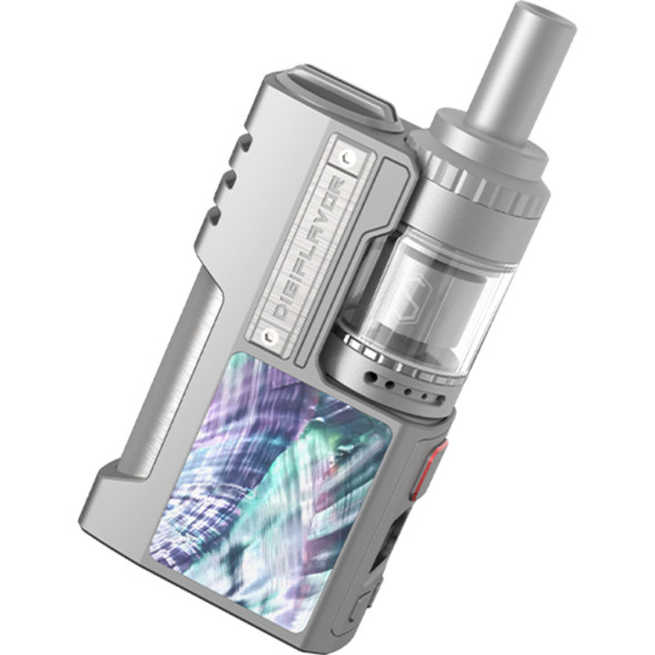 Digiflavor Z1 SBS 80W Kit