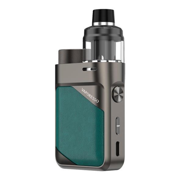 Vaporesso SWAG PX80 Mod Kit
