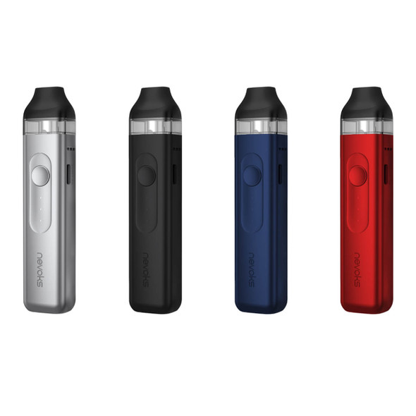 Nevoks Feelin Pod Kit