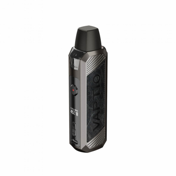 Vaptio Pago Kit