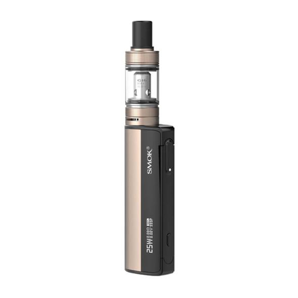 SMOK GRAM-25 Mod Kit