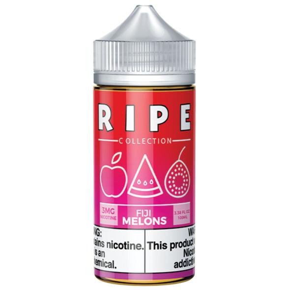 Ripe Collection Fiji Melons 100ml E-Liquid