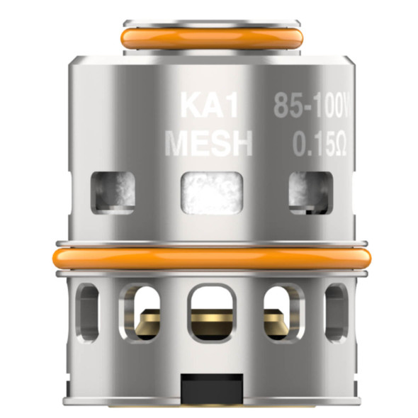 GeekVape M Series Replacement Coil