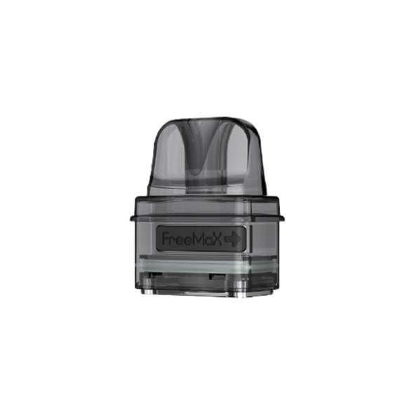 FreeMax ONNIX Empty Replacement Pod Cartridge