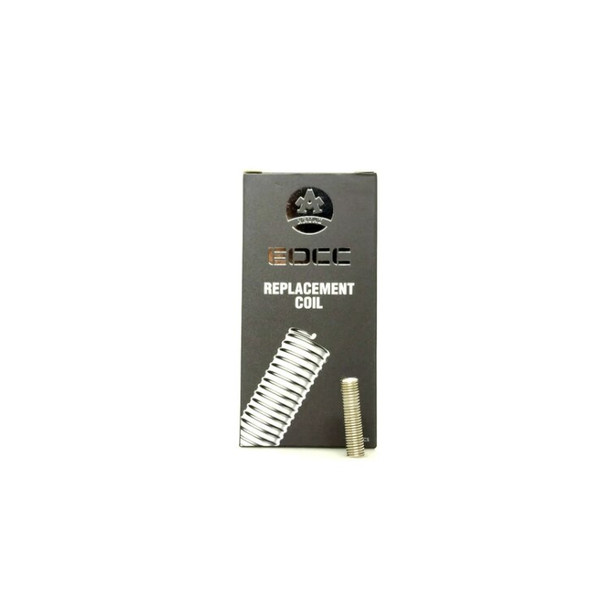 Kanger Arymi EOCC Replacement Coil (Pack of 5)
