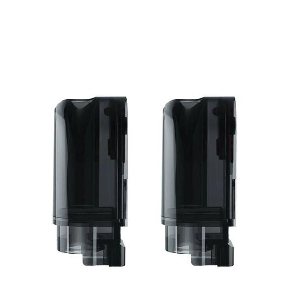 Suorin Air Mod Replacement Pod Cartridge