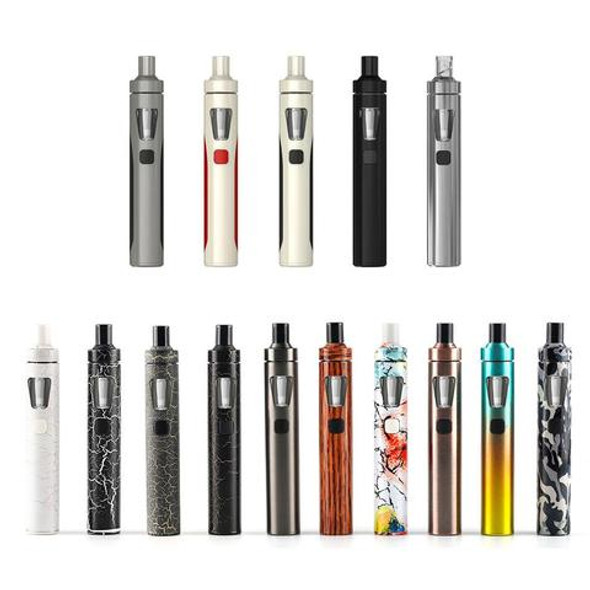 EGO AIO Starter Kit by JOYETECH by JOYETECH EGO AIO KIT by Cheap AIO Vape Pen Kits by Cheap JOYETECH Vape Deals by Wholesale to the Public by Cheapest Vape Store Online by Vape by Vapor by Ecig by Ejuice by Eliquid by JOYETECH Vape by JOYETECH USA by ECIGMAFIA
