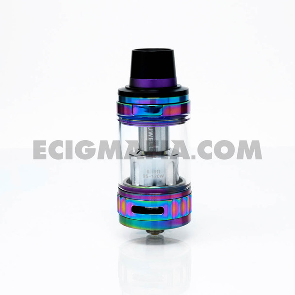 Valyrian by Uwell by Uwell Valyrian Tank by Uwell Valyrian Sub-Ohm Tank by Sub-Ohm Vape Tanks by Cheap Uwell Vape Tank Deals by Wholesale to the Public by Cheapest Vape Store Online by Vape by Vapor by Ecig by Ejuice by Eliquid by Uwell Vape by Uwell USA by Uwell by ECIGMAFIA