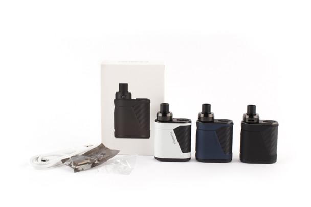 Innokin PocketBox 40W AiO Starter Kit