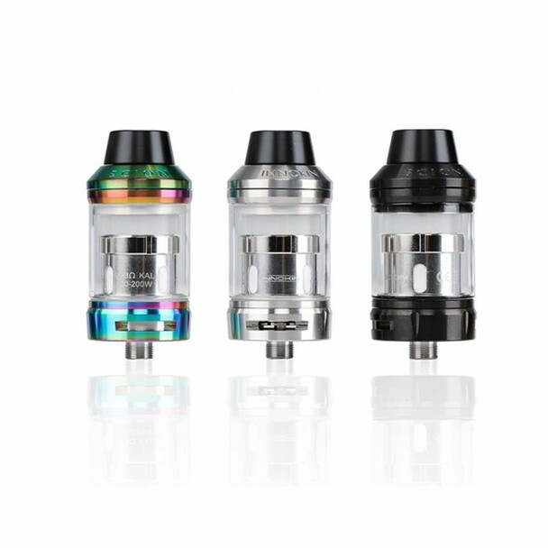 SCION 2 TANK by INNOKIN by INNOKIN SCION 2 SUB-OHM TANK by Cheap SUB-OHM Vape TANKS by Cheap INNOKIN Vape Deals by Wholesale to the Public by Cheapest Vape Store Online by Vape by Vapor by Ecig by Ejuice by Eliquid by INNOKIN Vape by INNOKIN USA by ECIGMAFIA