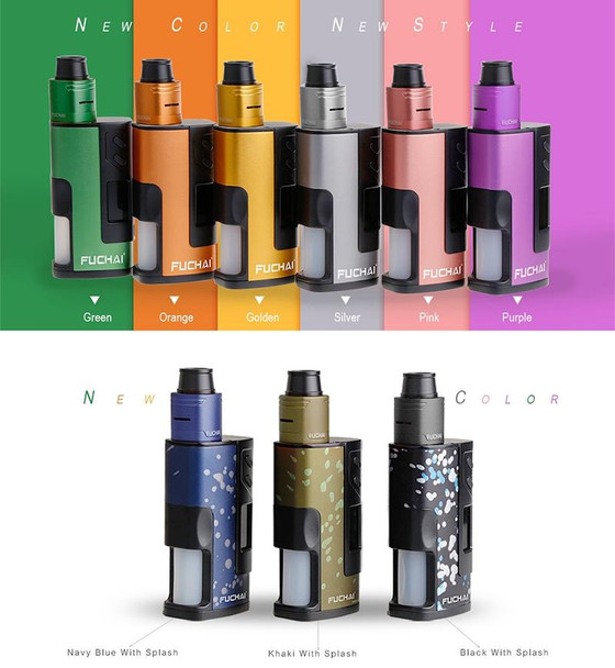 Fuchai Squonk 213 150W TC Kit by Sigelei by Sigelei Fuchai Squonk 213 Kit by Squonk Vape Kits by Cheap Sigelei Vape Kit Deals by Wholesale to the Public by Cheapest Vape Store Online by Vape by Vapor by Ecig by Ejuice by Eliquid by Sigelei Vape by Sigelei USA by ECIGMAFIA