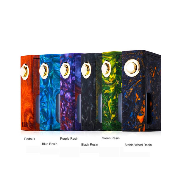 Stentorian RAM BF Squonk Box Mod by Wotofo by Stentorian Squonk Box Mod by Squonk Vape Mods by Cheap Wotofo Vape Deals by Wholesale to the Public by Cheapest Vape Store Online by Vape by Vapor by Ecig by Ejuice by Eliquid by Wotofo Vape by Wotofo USA by ECIGMAFIA