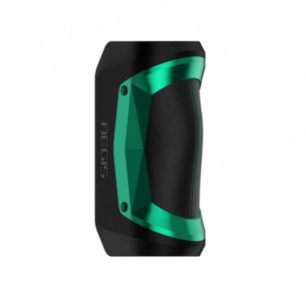 Aegis Mini Box Mod by GeekVape by GeekVape Aegis Mini Box Mod by Sub Ohm Vape Box Mods by Cheap GeekVape Vape Deals by Wholesale to the Public by Cheapest Vape Store Online by Vape by Vapor by Ecig by Ejuice by Eliquid by GeekVape Vape by GeekVape USA by ECIGMAFIA
