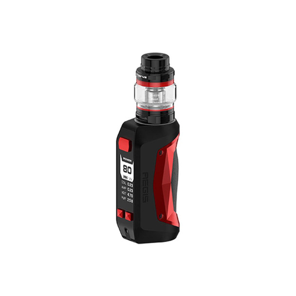 Aegis Mini Starter Kit by GeekVape by GeekVape Aegis Mini Starter Kit Comes With Cerberus Sub Ohm Tank by Sub Ohm Vape Box Mod Kits by Cheap GeekVape Vape Deals by Wholesale to the Public by Cheapest Vape Store Online by Vape by Vapor by Ecig by Ejuice by Eliquid by GeekVape Vape by GeekVape USA by ECIGMAFIA