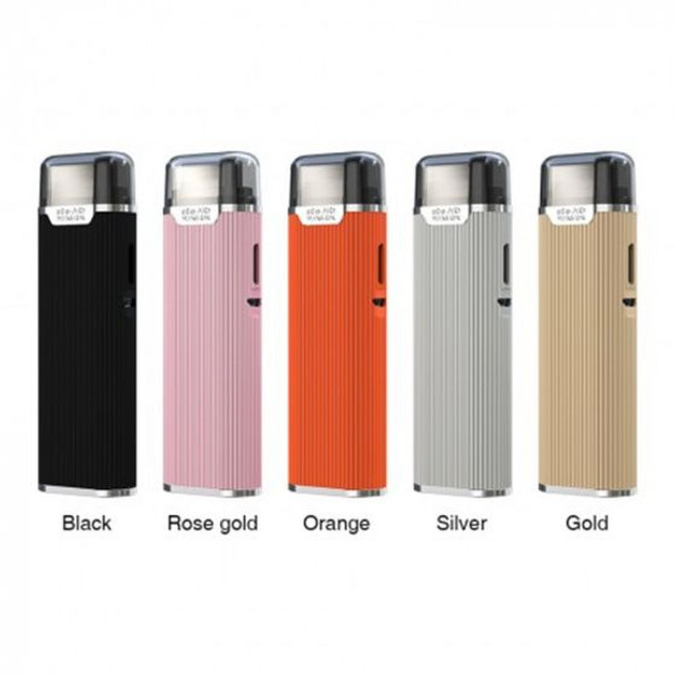 EGO AIO MANSION Kit by JOYETECH by JOYETECH EGO AIO MANSION STARTER KIT by Cheap AiO System Vape Kits by Cheap JOYETECH Vape Deals by Wholesale to the Public by Cheapest Vape Store Online by Vape by Vapor by Ecig by Ejuice by Eliquid by JOYETECH Vape by JOYETECH USA by ECIGMAFIA