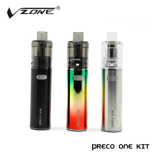 VZONE Preco One Starter Kit