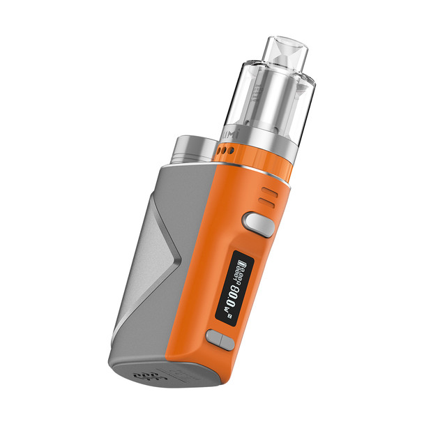 Lucid Kit by GeekVape by GeekVape Lucid Starter Kit Comes With Lumi Mesh Sub Ohm Tank by Sub Ohm Vape Box Mod Kits by Cheap GeekVape Vape Deals by Wholesale to the Public by Cheapest Vape Store Online by Vape by Vapor by Ecig by Ejuice by Eliquid by GeekVape Vape by GeekVape USA by ECIGMAFIA