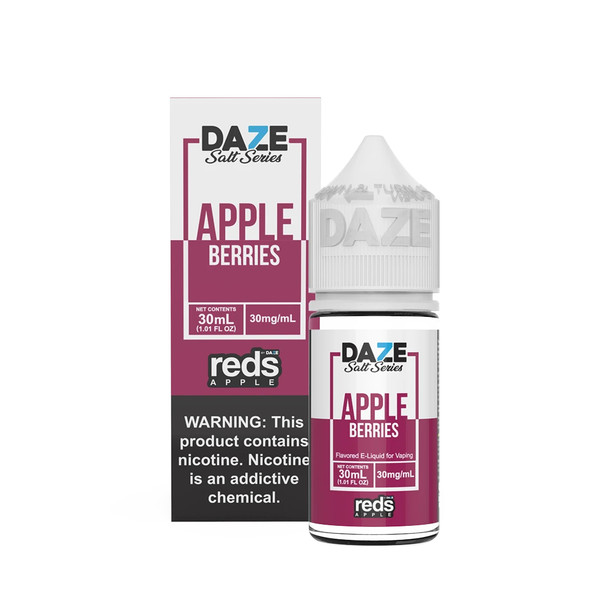 Berries eJuice 30ml by Red's E-Liquids by Red's E-Liquid Berries 30ml by Berries 30ml by Cheap eJuices by Cheap Deals by Cheap Red's E-Liquid eJuice Deals by Wholesale to the Public by Cheapest Vape Store Online by Vape by Vapor by Ecig by EJuice by Eliquid by Red's E-Liquids by Red's E-Liquid USA by Red's E-Liquid s by ECIGMAFIA