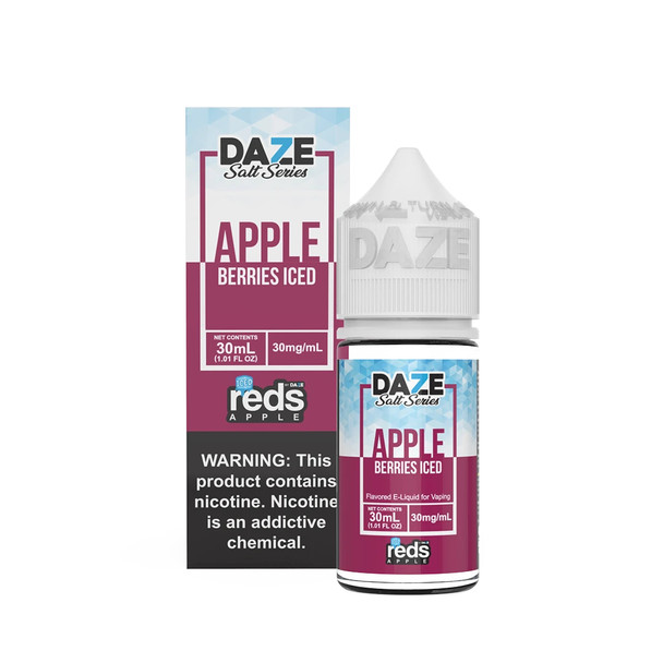 Berries Iced eJuice 30ml by Red's E-Liquids by Red's E-Liquid Berries Iced 30ml by Berries Iced 30ml by Cheap eJuices by Cheap Deals by Cheap Red's E-Liquid eJuice Deals by Wholesale to the Public by Cheapest Vape Store Online by Vape by Vapor by Ecig by EJuice by Eliquid by Red's E-Liquids by Red's E-Liquid USA by Red's E-Liquid s by ECIGMAFIA