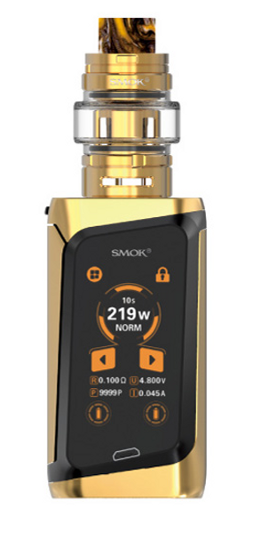 MORPH 219 KIT by SMOKTECH by SMOK MORPH 219 by SMOK MORPH by Cheap SMOK Vape Kits by Cheap SMOK Vape Deals by Wholesale to the Public by Cheapest Vape Store Online by Vape by Vapor by Ecig by Ejuice by Eliquid by SMOK Vape by SMOK USA by SMOKTECH by ECIGMAFIA