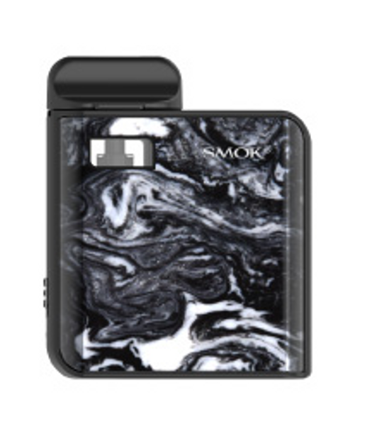 MICO POD KIT by SMOKTECH by SMOK MICO KIT by MICO by Cheap SMOK Vape KIT by Cheap SMOK Vape Deals by Wholesale to the Public