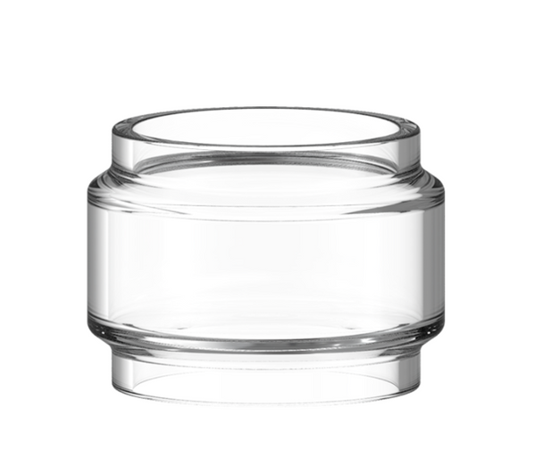 Smok Bulb  Glass (Pack of 1)